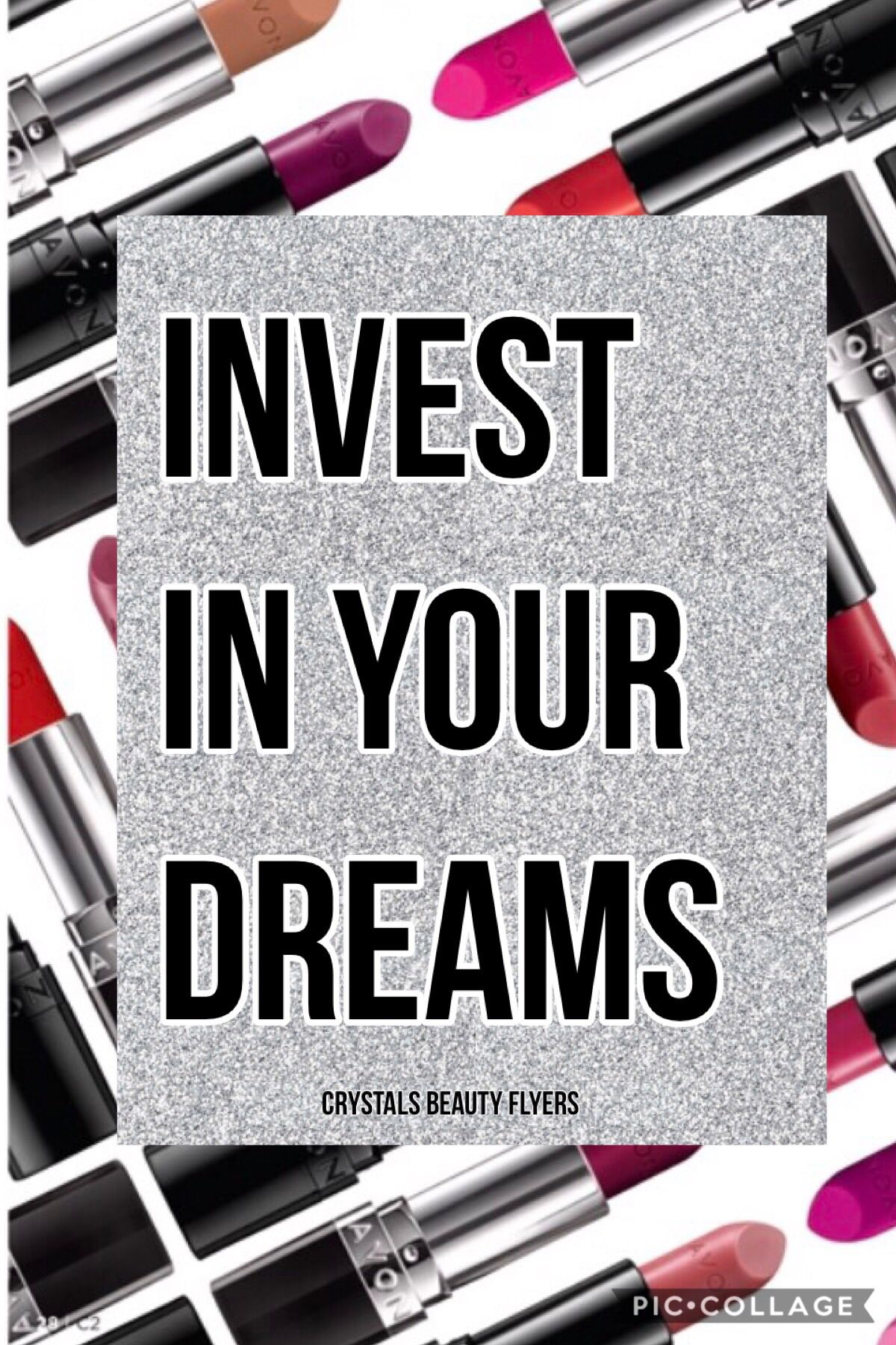 Pin by Crystal Spurlin on Join Avon Online How to speak