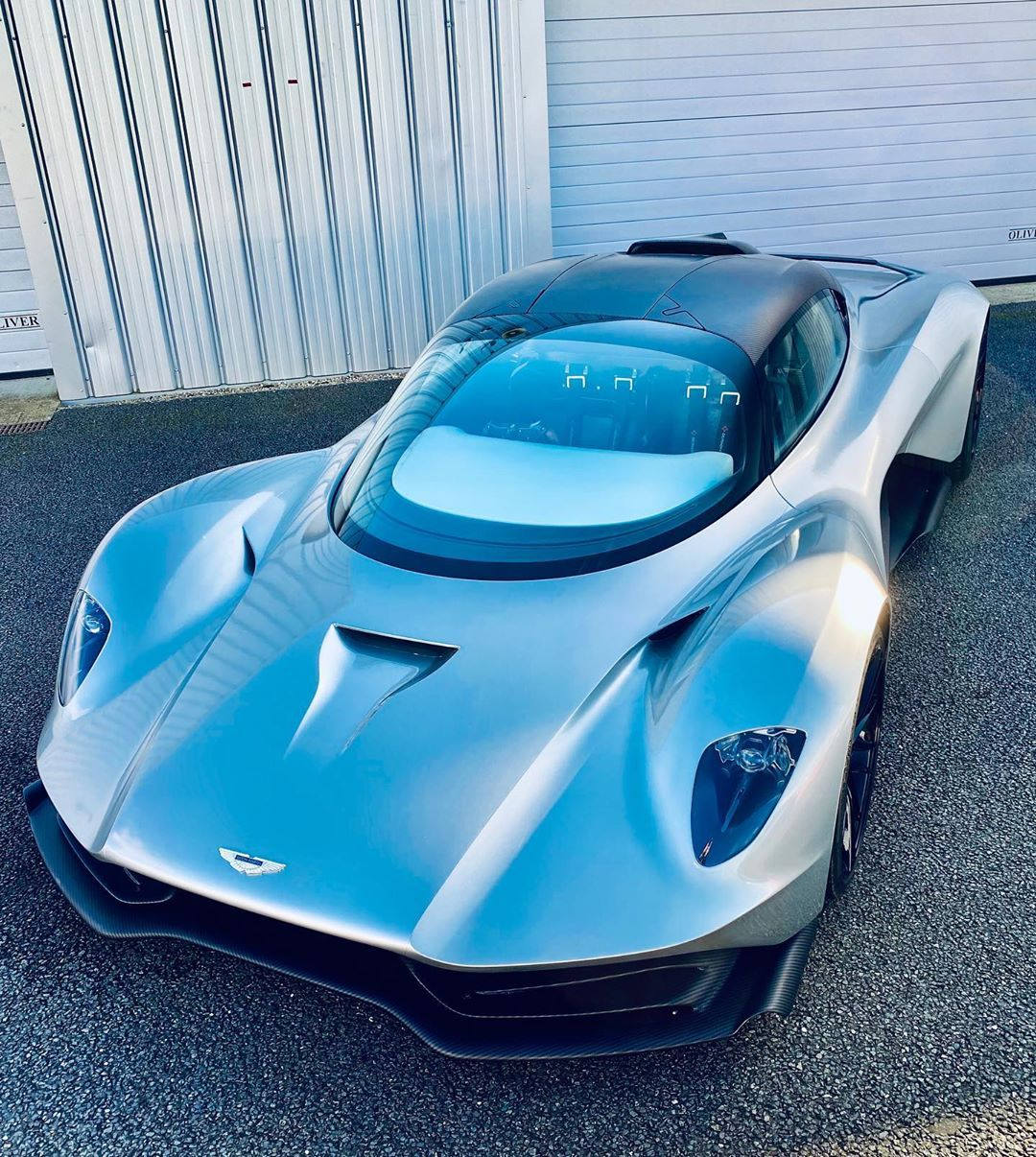 Miles On Instagram Straight From The Movie Set 7 Astonmartin Astonmartinvalhalla Valhalla Cardesign Design Luxur In 2020 Movie Sets Super Cars Movies