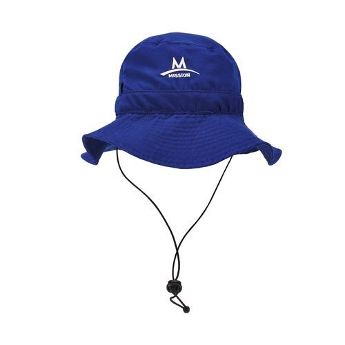 Mission Athletecare Men S Cooling Bucket Hat Hats