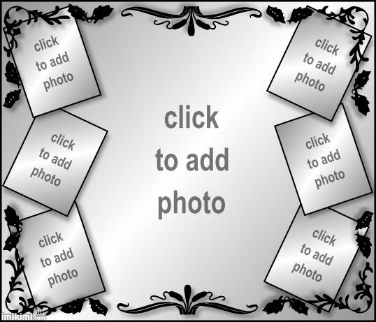 imikimi free photo frame picture frames kimi templates and