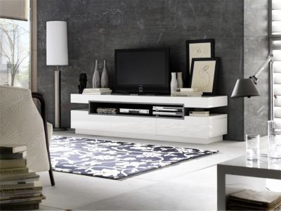 MCA TV Lowboard Laura Jetzt bestellen unter https\/\/moebel - wohnzimmer tv möbel