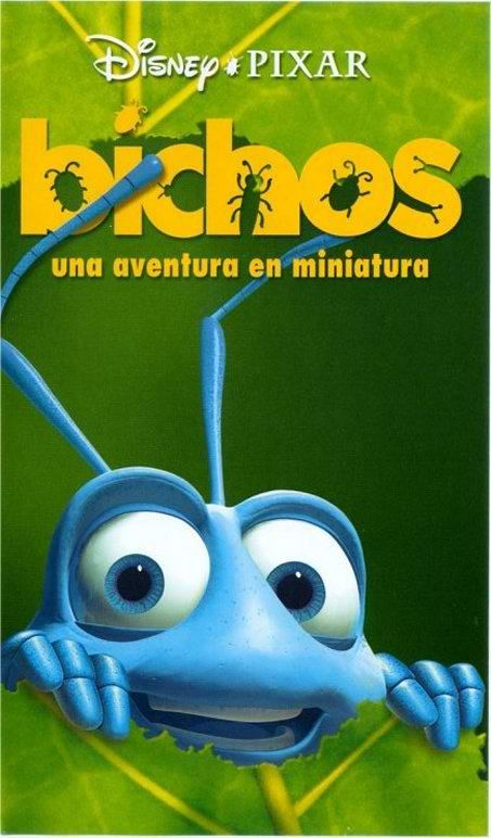 Otra Buena Película Una Linda Historia De Amor Peliculas De Disney Pixar Peliculas De Disney Películas De Animación