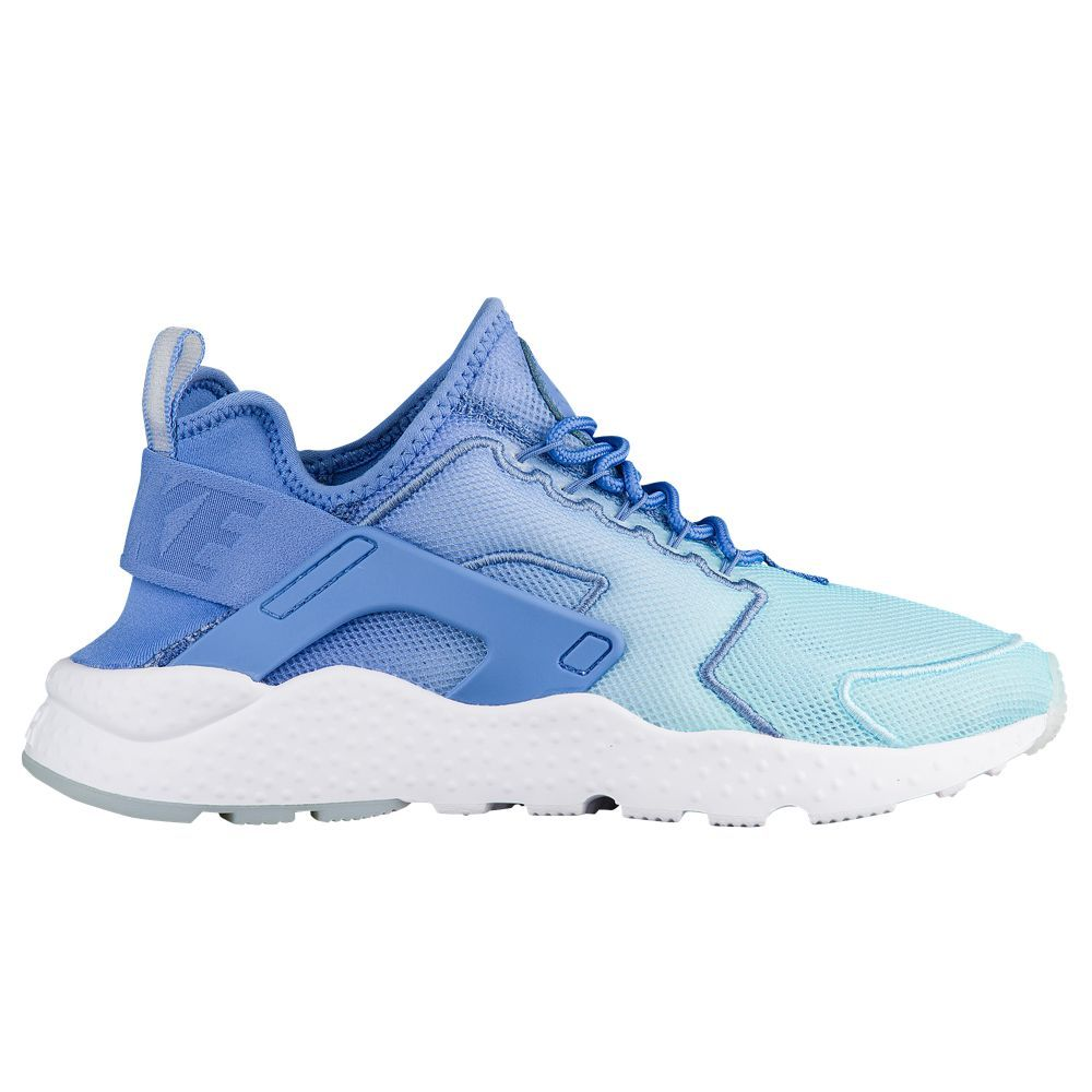 buy popular 8c01c 2845b Nike Air Huarache Run Ultra Breathe - Womens at Foot Locker