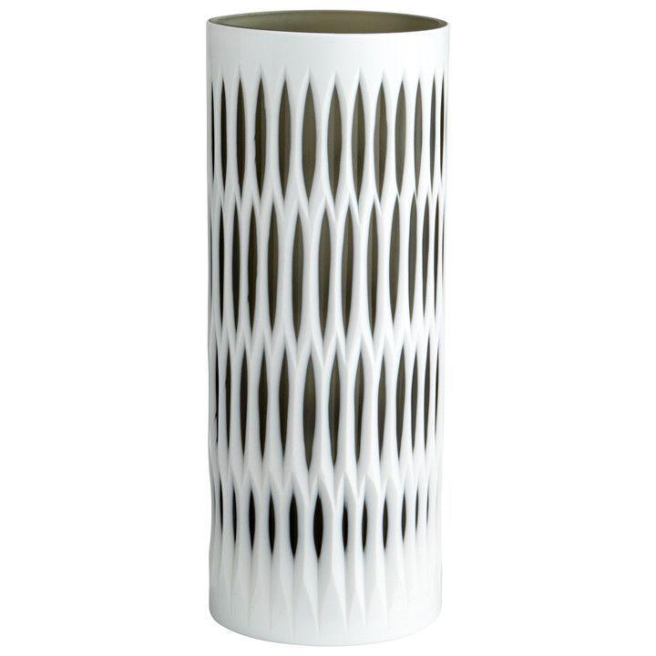 Marquise Vase - Medium