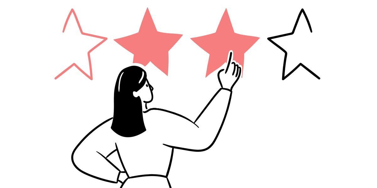 Running An Employee Survey Get Better Data With The Likert Scale Employee Feedback Survey Template Engagement Survey
