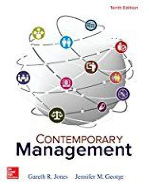 Contemporary management 10th edition free download pdf books contemporary management 10th edition fandeluxe Images