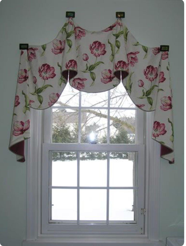 Window coverings ideas  pin by ladonna sellers on window treatments  pinterest  window