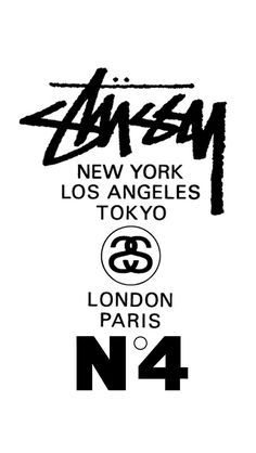 IPHONE582 STUSSY M 10LLA