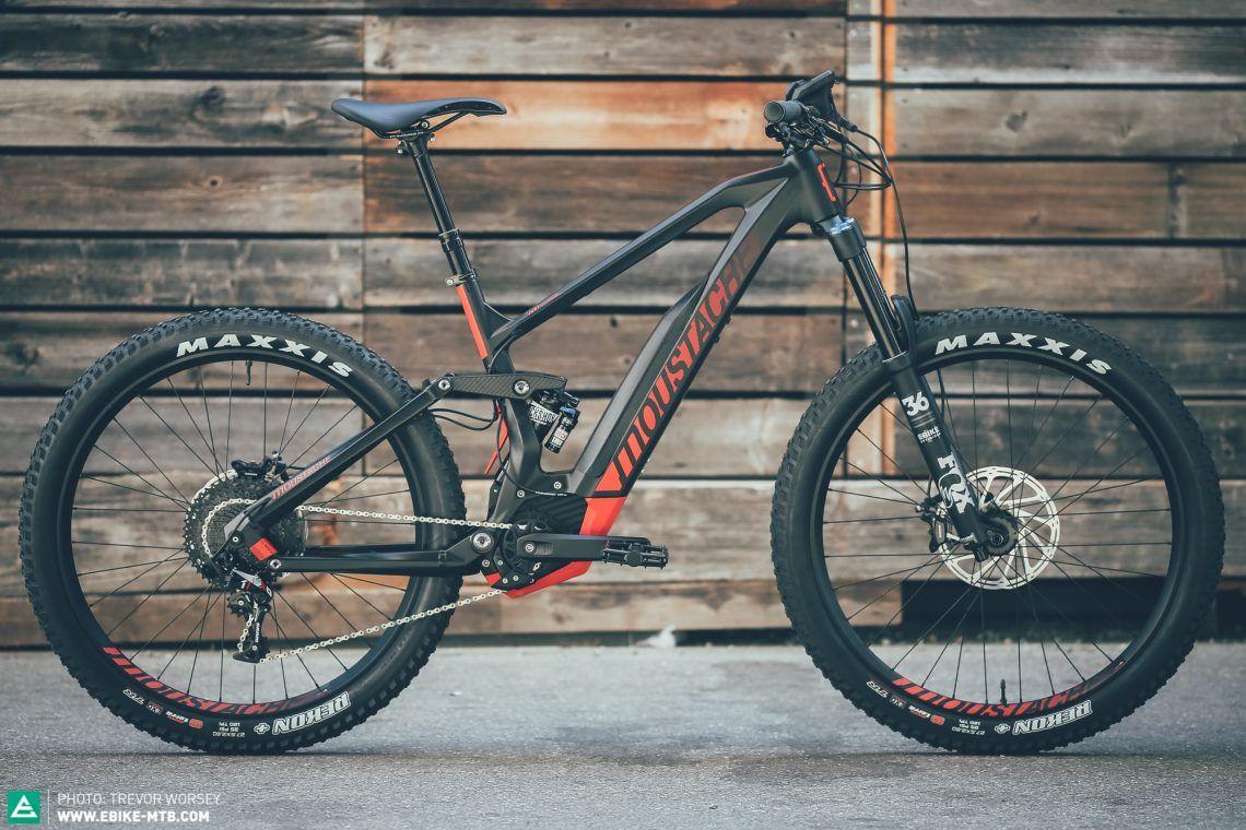 FOCUS JAM2 FACTORY & PLUS | MTB, Bike design and Cycling