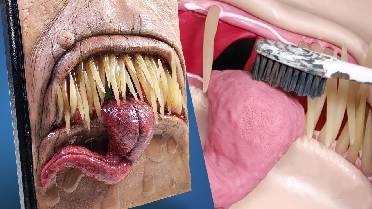 So Realistic Making A Fleshy Monster Sketchbook Cover Polymer Clay Sculpting Timelapse Tutorial Youtube Sculpting Clay Sketchbook Cover Polymer Clay