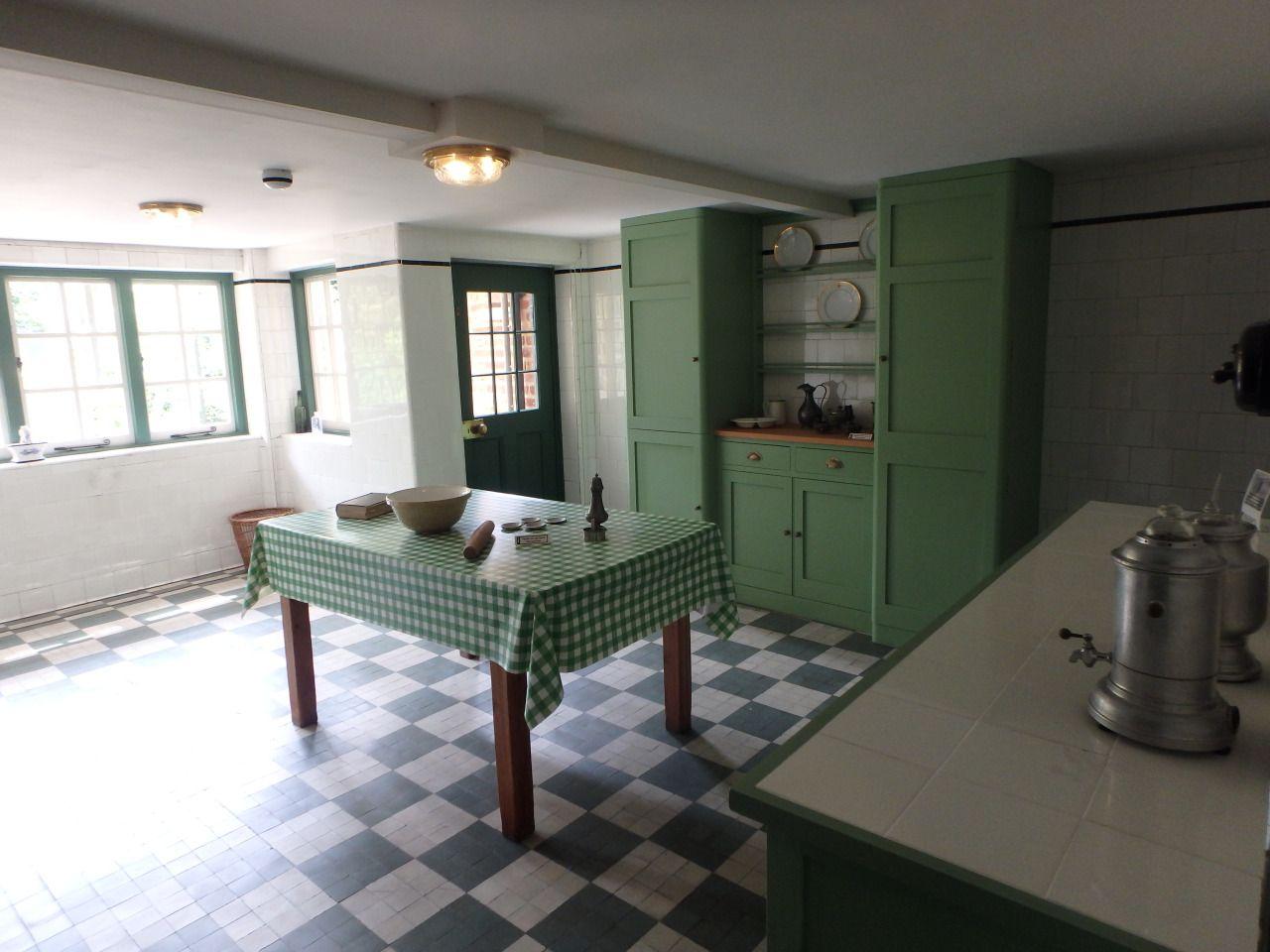 Liberty Arredamento ~ Cucina stile liberty cucina stile liberty di cadore arredamenti