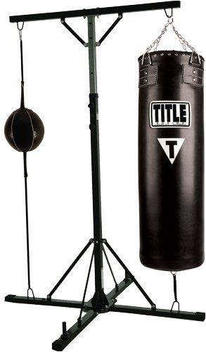Prettytrip Com Gym Mirrors Home Gym Mirrors Bag Stand