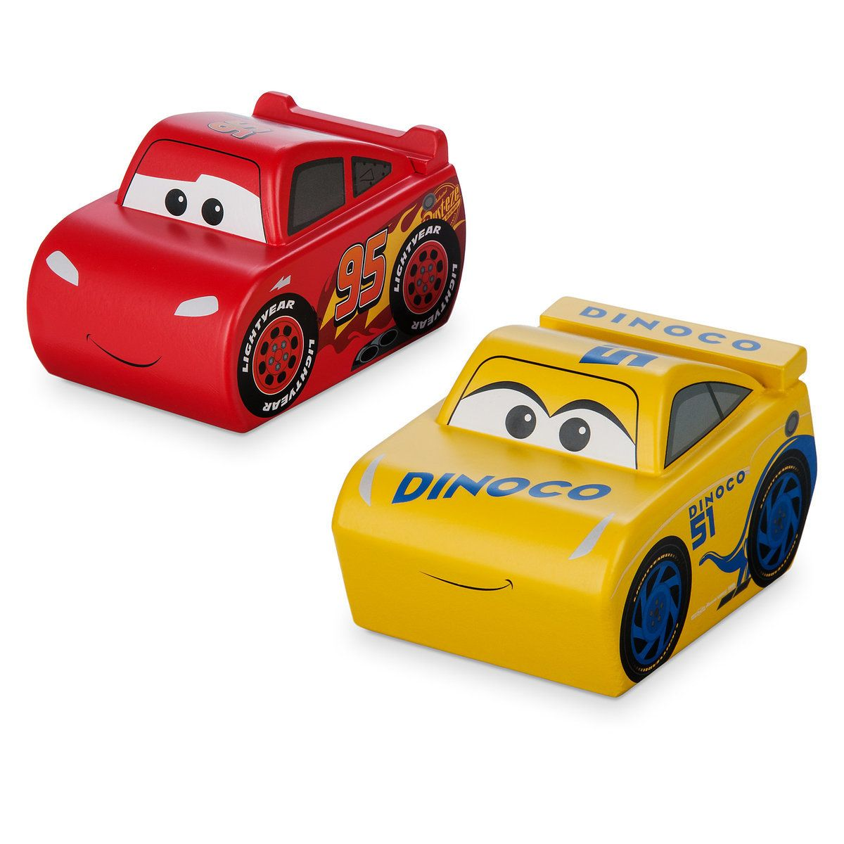 These recall my precious red car-shaped juice box holder...;____ ...