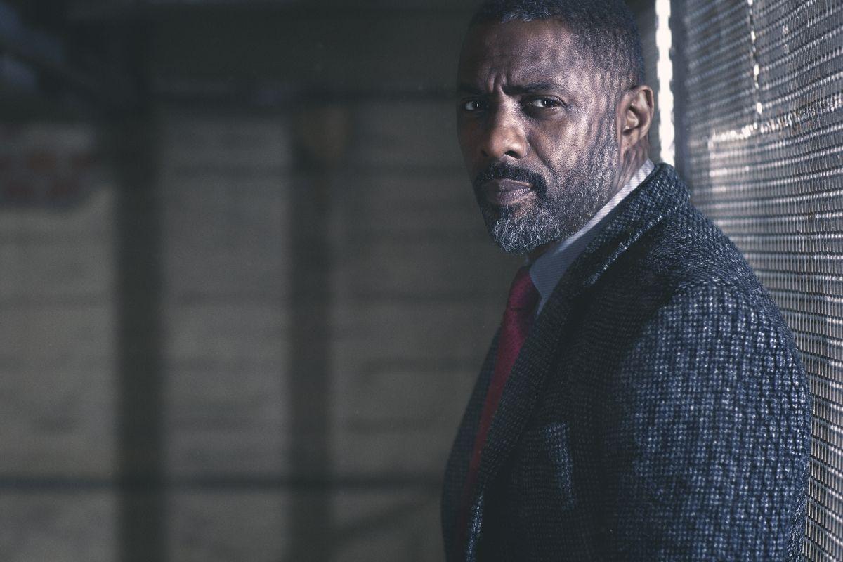 Idris Elba Ghana waterfall drop, Kanye West car crash and more celebrity near-death experiences