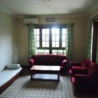 1 Bedroom Flat For Rent 1 Bedroom Flat Furnished Apartments For Rent Flat Rent
