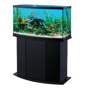 National Geographic Aqua Oasis Aquarium Ensemble Aquariums Petsmart Aquarium Online Petsmart Aquarium