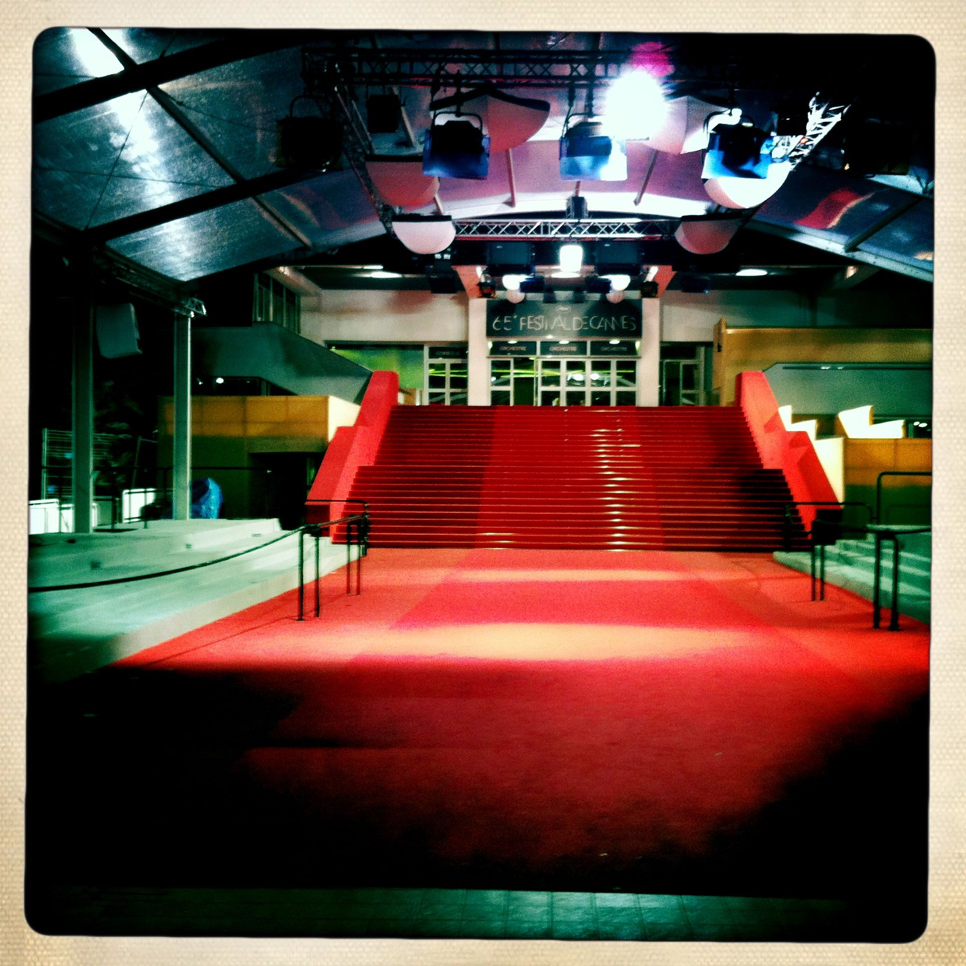 cannes 2012...red carpet