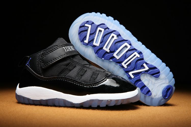 air jordan 11 toddler shoes