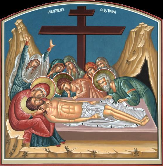 Pin On La Historia De Jesús