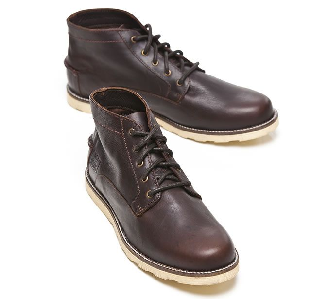 Weekend offender Mens Boots