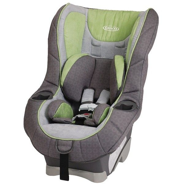 Graco My Ride 65 Car Seat Preston 12 Liked On Polyvore Featuring Baby