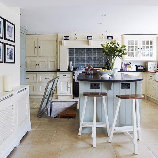 Kitchen Diner Decor Stunning Kitchen Diner Inspiration Google Search Kitchen  Ideas . Design Ideas