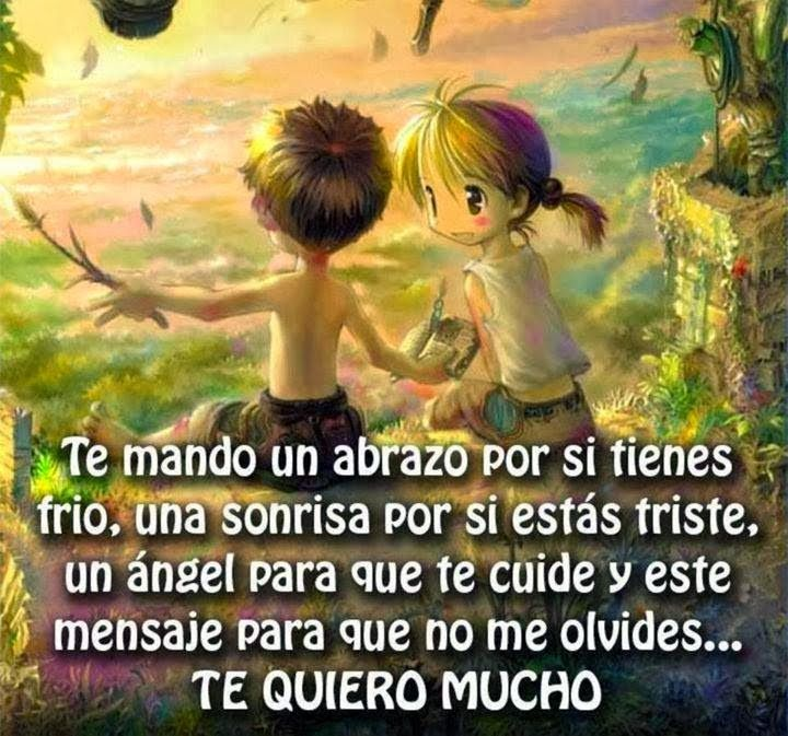 Imagenes Con Reflexiones De Amor Para Enamorar On Banco De Imagenes Gratis Http Bancodeimagenes Info I Special Quotes Love Quotes For Wedding Spanish Quotes