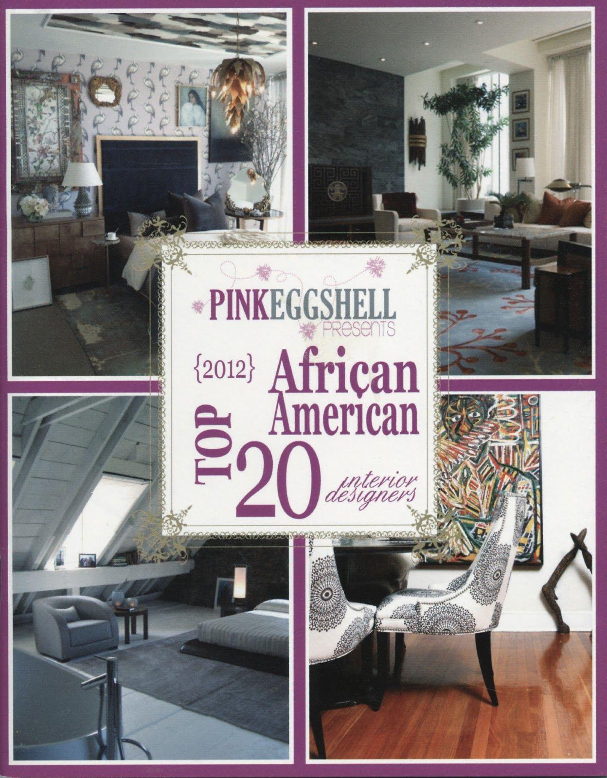 best 25+ orientalischer tisch ideas on pinterest   wohnzimmer ...