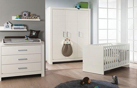 Baby Kinderzimmer Möbel Set Baby kinderzimmer