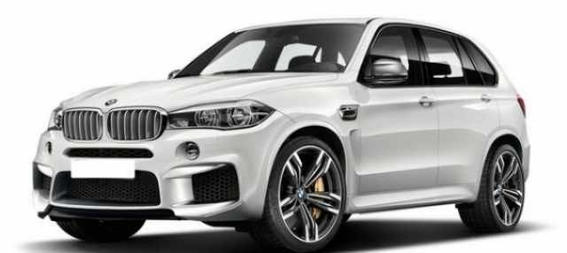 2016 Bmw X5 Release Date Price Xdrive35i Review Mpg Interior