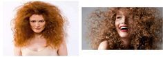 5 fabulosas mascarillas para combatir el cabello encrespado, ¡apunta!