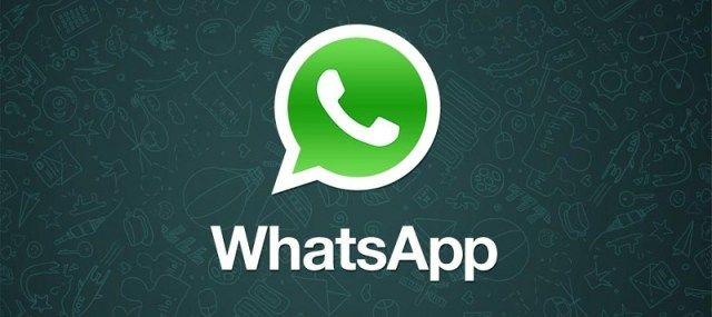 WhatsApp Messenger Full Apk Download Whatsapp message