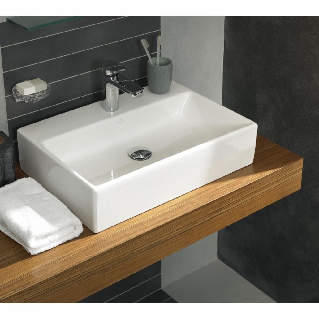Waschbecken Mit Unterschrank 100 Waschbecken Bad Mit Unterschrank