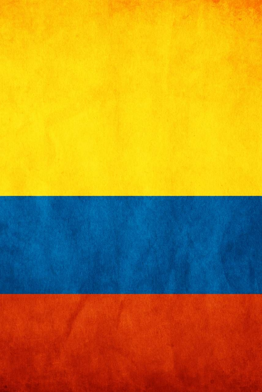 Colombian Flag Colombian Flag Wallpaper Colombian