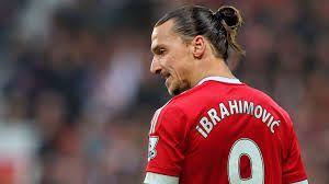 Ibrahimovic Scores As Man United Subdued Galatasaray Manchester United Manchester United Transfer Premier League