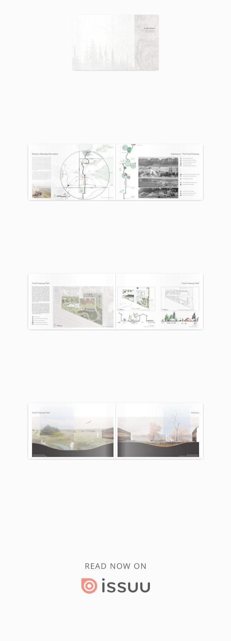 Landscape Architecture App That Landscape Architecture Online Degree Ca Landscape Architecture Portfolio Architecture Portfolio Landscape Architecture Magazine