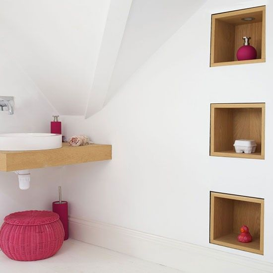 Bathroom Storage Ideas Bathroom Storage Hacks And