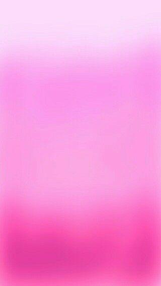 Plain Pink Latar Belakang Seni Lukisan