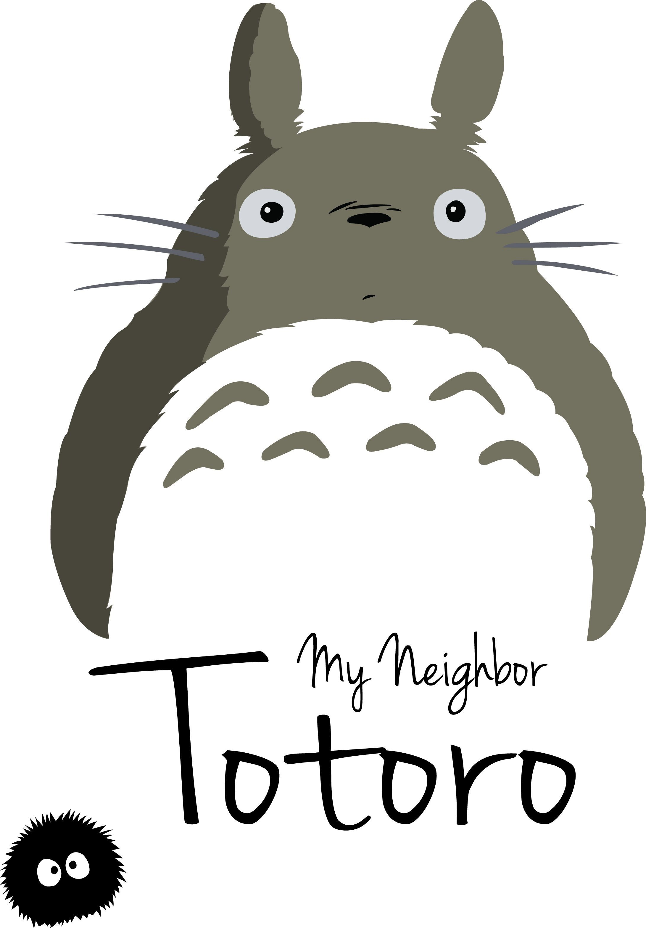 totoro Google Search Tattoo Pinterest Searches