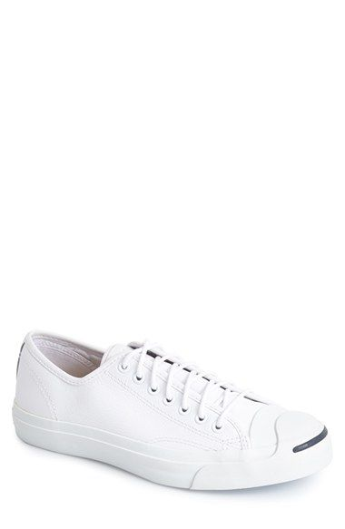 Jack Purcell s are those classic summer sneakers perfect for any occasion d9a8d0d98