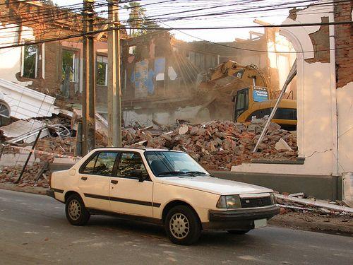 Renault 18 TXE 2 Litre
