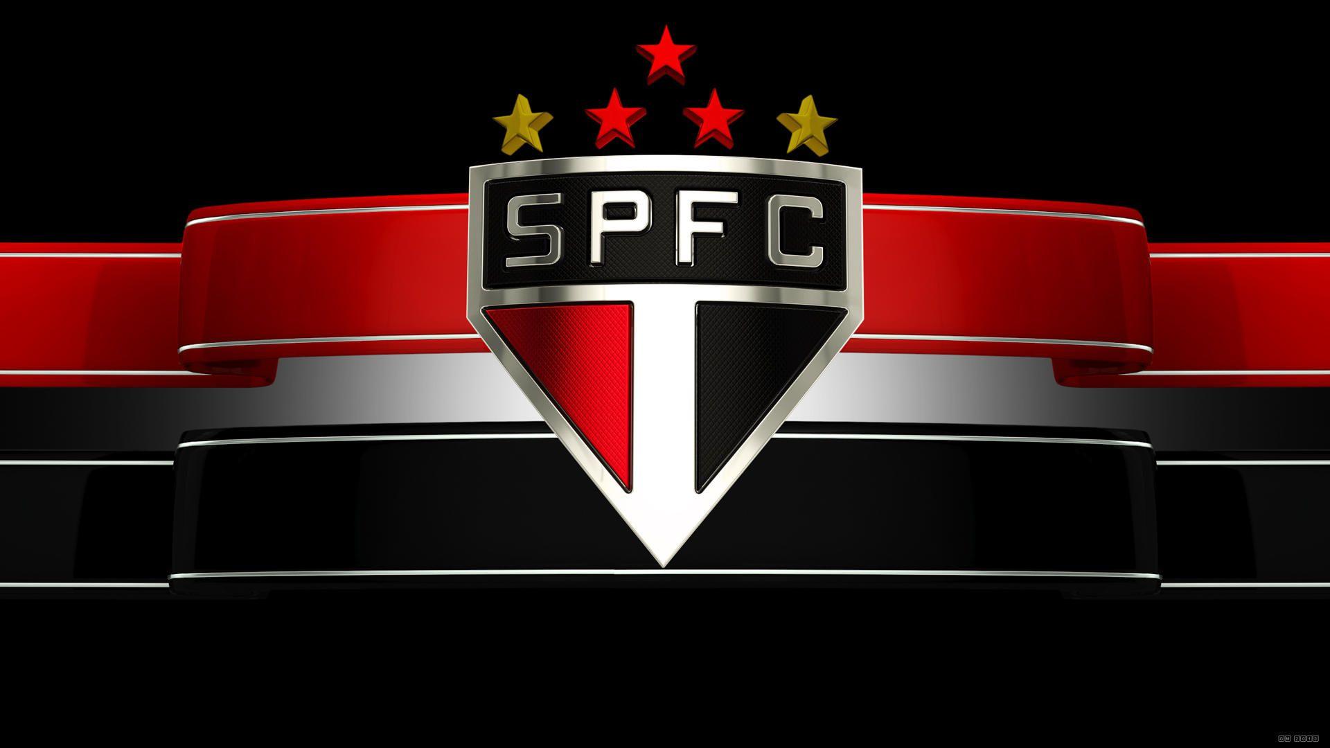 78506ef1e20fd São Paulo FC | São paulo futebol clube | São Paulo | Time sao paulo ...