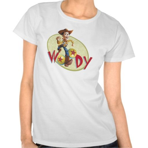 >>>Cheap Price Guarantee          Woody Disney T-shirts           Woody Disney T-shirts In our offer link above you will seeDiscount Deals          Woody Disney T-shirts Online Secure Check out Quick and Easy...Cleck Hot Deals >>> http://www.zazzle.com/woody_disney_t_shirts-235608605040061896?rf=238627982471231924&zbar=1&tc=terrest