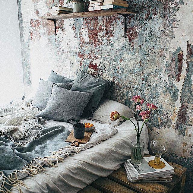 49++ Todays bedroom information