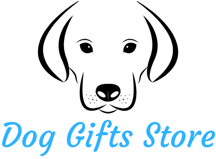 Pet Memorial Stones Dog Dog Gifts Store Dogs Dog Muzzle Dog Gifts