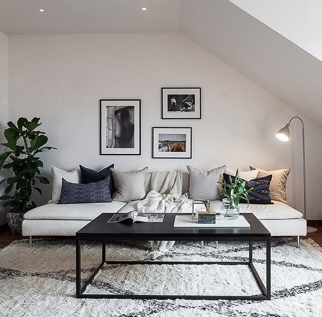 Tiendas de sofas en santander stunning simple dosher with tiendas de sofas en santander with - Muebles mato siero ...