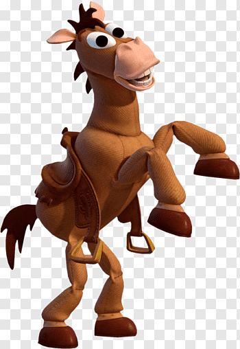 Bullseye Jessie Sheriff Woody Horse Buzz Lightyear Toy Story Cartoon Toy Story Horse Illustration Free Png Woody Toy Story Jessie Toy Story Toy Story Series