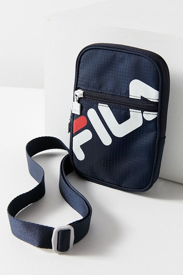 d9c0938d966 FILA UO Exclusive Camera Crossbody Bag in 2019 | My Style | Bags ...