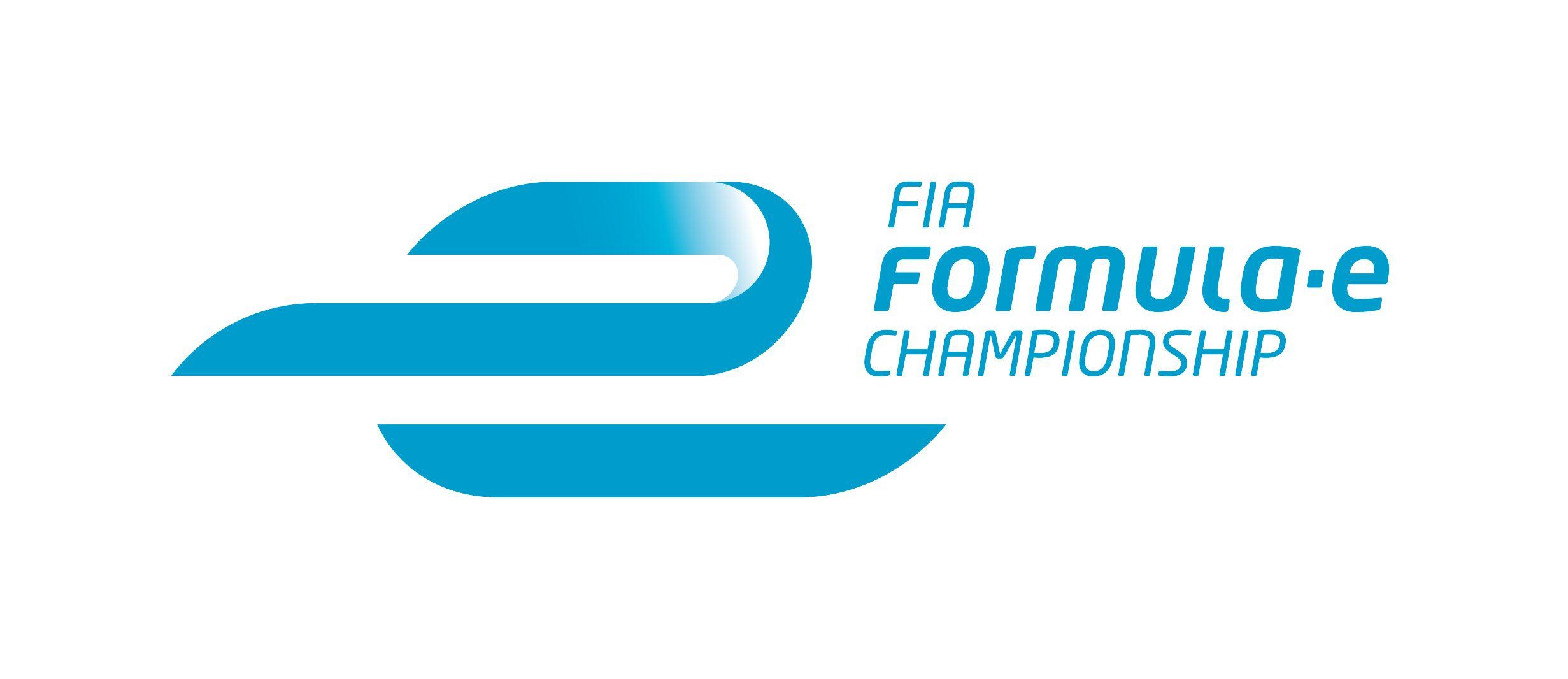 Formula E Logo Jpg 2462 1066 Formula E Formula Logos
