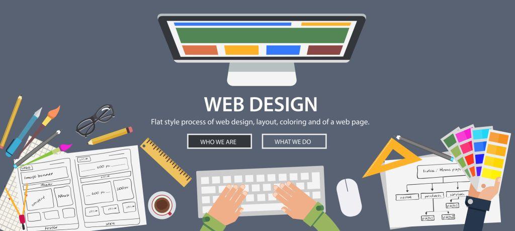 Web Design Lanarkshire Seo Company Lanarkshire Glc Digital Marketing Web Development Design Web Design Agency Web Design